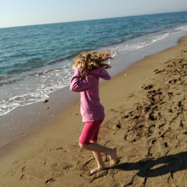 Interventi abilitativi dello spettro autistico